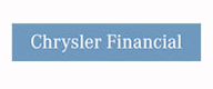Chrysler  Financial